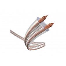 Inakustik Exzellenz LS Cable Atmos Air